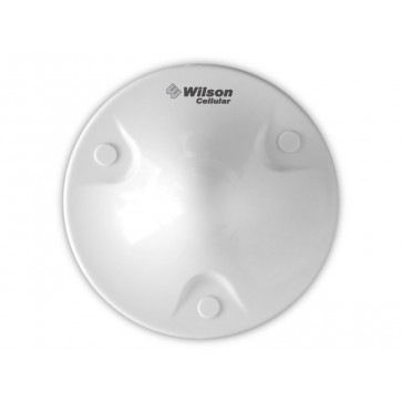 Wilson 301121 Ceiling Mount Dome Antenna with N-Female Connector