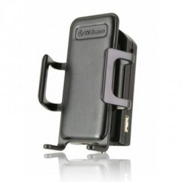Wilson 813425 Sleek 4G 5-Band Cradle Amplifier for 3G and 4G LTE [Discontinued]