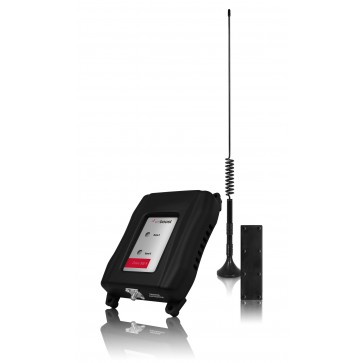 weBoost Drive 3G-X Mobile Signal Booster Kit | 470111