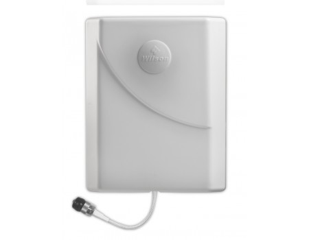 Wilson 311135 Wide-Band Panel Antenna with N-Female Connector