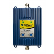Wilson 841865 70 dB Verizon 4G LTE-Only Signal Booster Kit