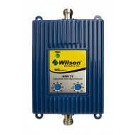 Wilson 842365 70 dB AWS-Only Kit for T-Mobile and Canadian Carriers