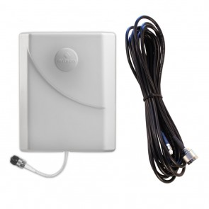 weBoost Home and RV Panel Antenna Upgrade Kit | 304447