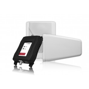 weBoost 470105 Connect 3G-X Extreme Signal Booster Kit