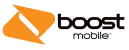 Boost Mobile Signal Booster