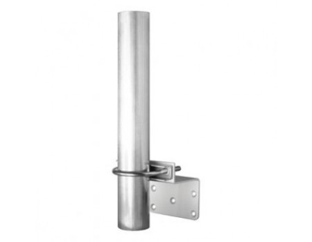 Wilson 901117 Pole Mounting Assembly