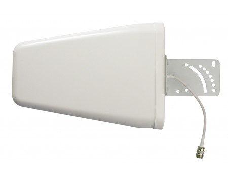 Wilson Wide-Band Directional Antenna (314411/314475)