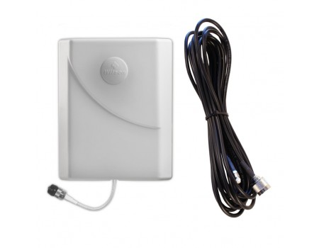 Wilson Home and RV Panel Antenna Upgrade Kit | 304447