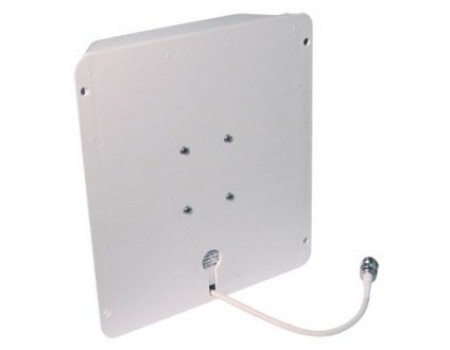 Wilson 304451 Ceiling Mount Panel Antenna with N-Female Connector