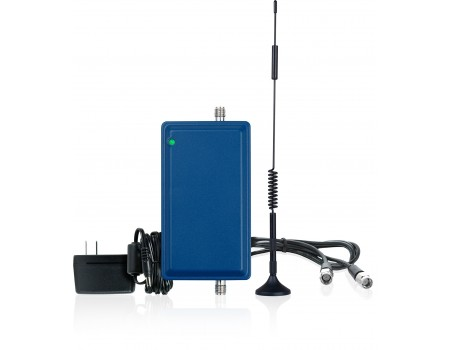 Wilson Signal 3G M2M Direct-Connect Kit - 12 in Antenna