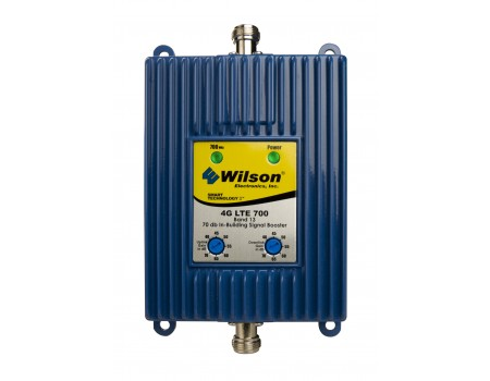 Wilson 841865 70 dB Verizon 4G LTE-Only Signal Booster Kit [Discontinued]