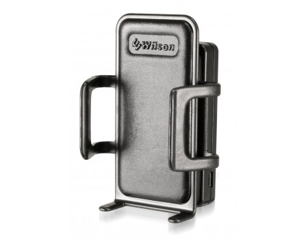 Wilson 815125 Sleek 4G-V Cradle Amplifier for Verizon 3G & 4G LTE [Discontinued]