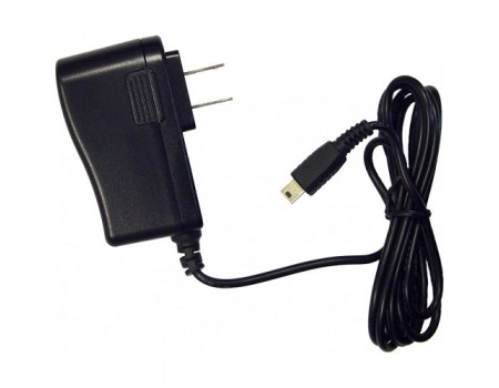 Wilson 859969 AC to DC 5V Power Supply for Sleek and MobilePro