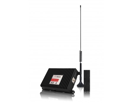 weBoost 470102 Drive 3G-M Mobile Signal Booster Kit