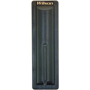 Wilson 311106 Low Profile Glass Mount Antenna
