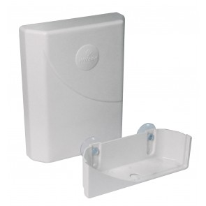 Wilson Window Mount Panel Antenna