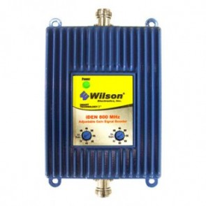 Wilson 804080 70 dB iDEN Amplifier for Nextel