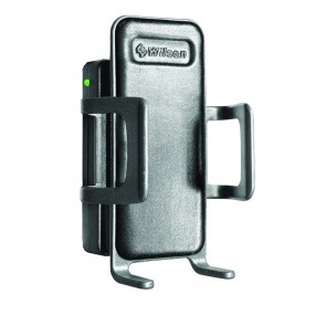Wilson 815325 Sleek 4G-A Cradle Amplifier for AT&T & US Cellular 3G & 4G LTE [Discontinued]
