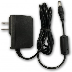 weBoost 850011 AC to DC 6V/2.5A Power Supply
