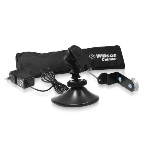 Wilson 859970 Home & Office Accessory Kit for Wilson Sleeks