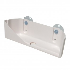 weBoost Panel Antenna Window Mount with Suction Cups | 901141
