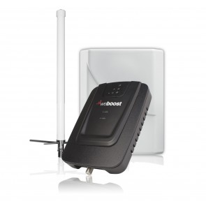 weBoost 472105 Connect 3G Omni Signal Booster Kit