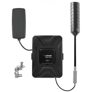 weBoost Drive 4G-X OTR Mobile Signal Booster Kit | 470210