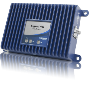 Wilson Signal 4G M2M Direct-Connect Kit