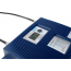 WilsonPro 1000C Enterprise Signal Booster with Cloud Monitoring - Close Up