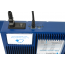 WilsonPro 1000C Enterprise Signal Booster with Cloud Monitoring - Power and Networking