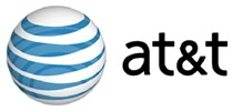 AT&T Signal Booster