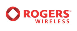 Rogers Signal Booster