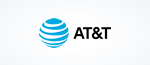 AT&T Signal Boosters