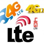 Q&A Friday: Do I really need to support 4G LTE?