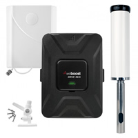 Wilson Signal Booster 4G Extreme Marine cell phone signal booster