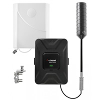 Wilson Signal Booster 4G Extreme RV cell phone signal booster