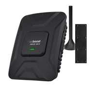 weBoost Drive 4G-X cell phone signal booster | 470510