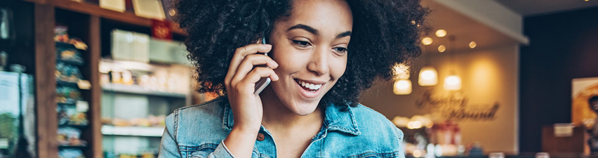 How to boost cell phone signal and improve reception