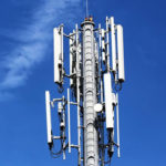 The Indispensable Guide to Finding Your Closest Cell Tower Locations
